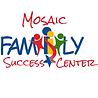 Mosaic Family Success Center.png