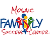 Mosaic Family Success Center.png