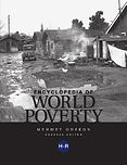 World Poverty Book Cover.jpg