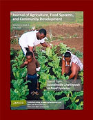 journal-of-agriculture-food-systems-and-