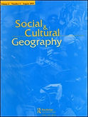 social and cultiural geography.jpg