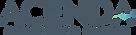 ACENDA_Logo-RGB.png