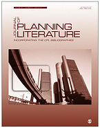 journal-of-planning-literature.jpg