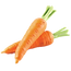 carrots_commodity-page_edited.png