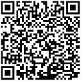 Bitcoin QRCode.jpg