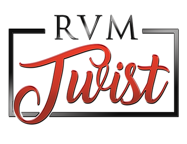 Rvm Twist
