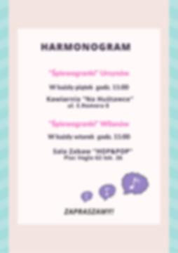 HARMONOGRAM_SPOTKAŃ-2.png