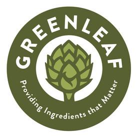 green-leaf-logo.jpg