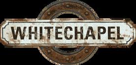whitechapel-logo.png