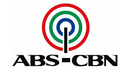 ABS-CBN_logo.jpg