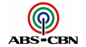 ABS-CBN_logo.jpg