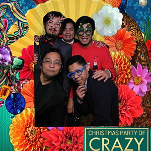 ABSCBN Crazy Rich Asians