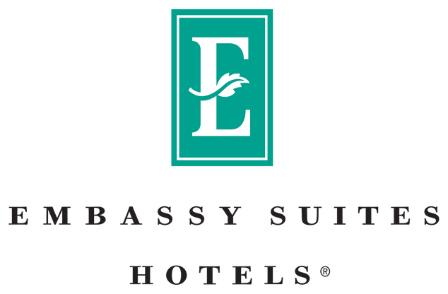 1200px-Embassy_Suites_Hotels.svg.png