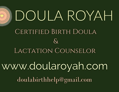 Professional Doula_edited.png