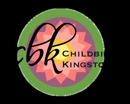 DSF-CBKlogo.png