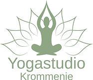 Logo Yogastudio Krommenie.jpg