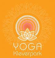 Yoga_Kleverpark_Logo_kleur(1).jpg