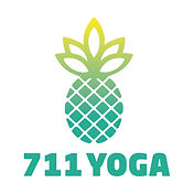 711 Yoga.jpg