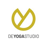 YOGA17066_Logo_Blok_Color.png