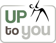 UptoYou Logo_Green_Vector_Final.jpg