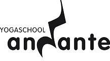YogaschoolAndante-logo.jpeg