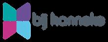logo-Bij-Hanneke-FC-28102013.png