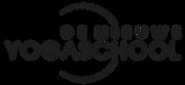 logo-de-nieuwe-yogaschool-zwart.png