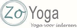 logo Zo Yoga .jpg