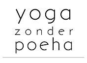 LogoYZP.JPG