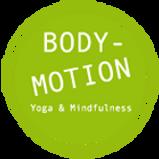 Logo-Body-Motion-140x140.png