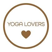 Logo YogaLover.jpg