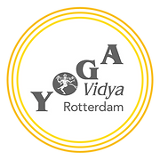 logo-yoga-vidya-online-b-white.png