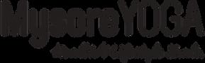 logoMysoreYoga.webp