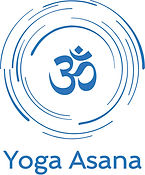 2018 logo-yoga-Asana-kobalt-500px.jpg