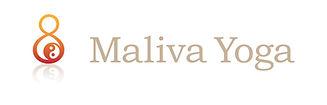 Maliva Yoga 20120227 RGB.jpg