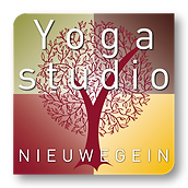 yoga-studio.png