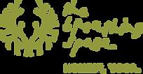 TBS-logo-horiz-tagline-small.png