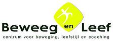 logo beweeg en leef groen pixels(1).jpg
