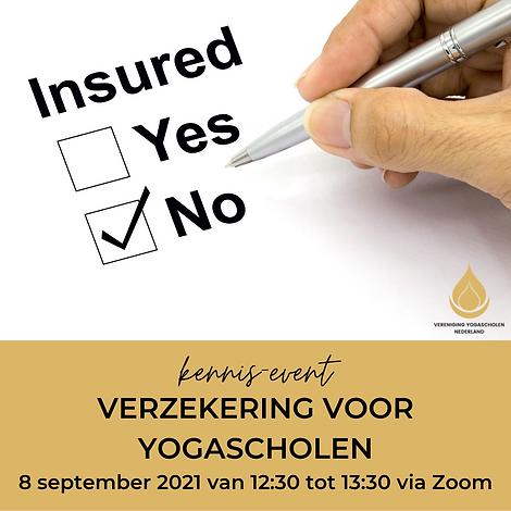 vereniging-yogascholen-nederland-kennis-event-8-september-2021-verzekeringen.png