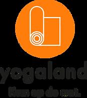 Yogaland_Kom_op_de_mat_RGB kopie.png