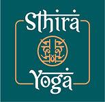 Sthira Logo.jpg