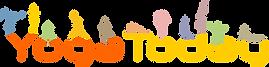 YogaToday. Oranje-Geel 2019. DEF.png