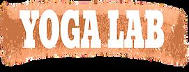 logo YL square.png