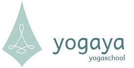 logo_yogaya_header_website4-01 copy kopi
