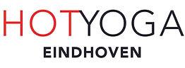 hotyoga-logo.jpg