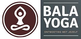 Bala Yoga logo.png