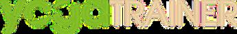 logo-yogatrainer.png