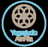 logo-Yogastudio-AmRita(1).png