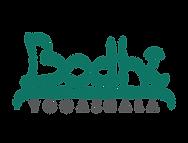 Logo Bodhi PNG (2).png