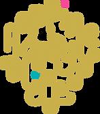 Logo Sukha PNG(1).PNG